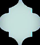cca_logo_orig_edited_edited_edited_edite