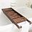 Thumbnail: Wooden Bath Tray