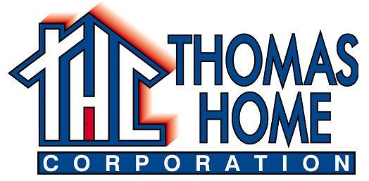 Thomas Home Corporation
