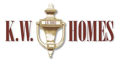 K.W. Homes