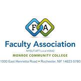 MCC Faculty Association