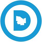 Monroe County Democratic Committee
