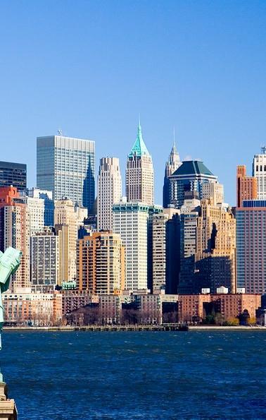 New York NYC - Dementia Society