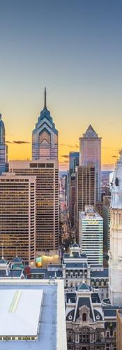 Philadelphia PA - Dementia Society