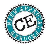 CEAP-Logo-small.jpg