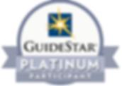 Guidestar - Platinum_edited.png