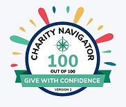 Charity Navigator Logo.jpg