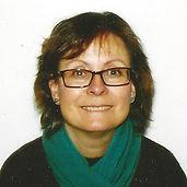 Sandra DeHaven