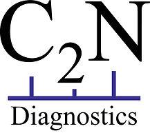 C2N+Logo.jpg