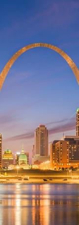 St Louis MO - Dementia Society