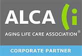 ALCA Corporate Partner Logo.jpg