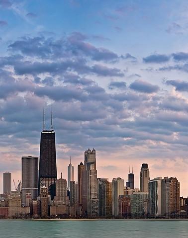 Chicago IL - Dementia Society