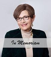 Barbara Marte