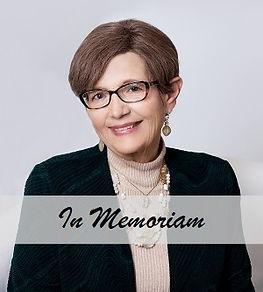 Barbara Marté - In Memoriam.jpg