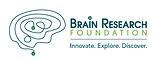 Brain_research_logo.png