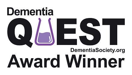Dementia Quest Logo_Color 04-2020_bluer.