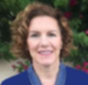 Ann Redfield Profile.jpg