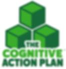 TCAP Logo_2-color.jpg