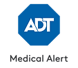 ADT Medical Alert Logo - Vertical - RGB-01.png