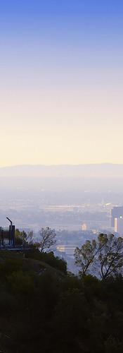 Los Angeles CA - Dementia Society