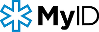 MyID Logo.png