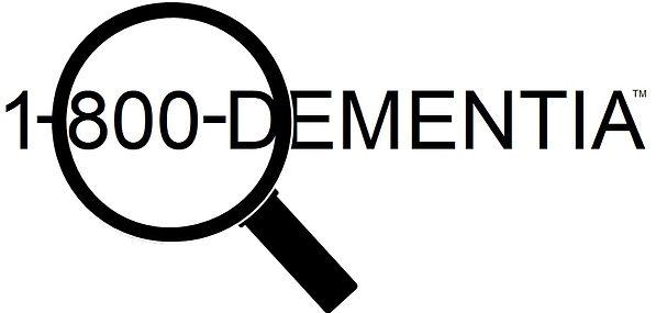 1-800-DEMENTIA LOGO.jpg