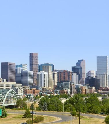 Denver CO - Dementia Society
