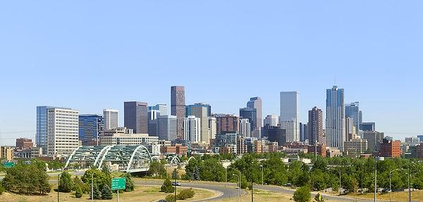 Denver Colorado - Dementia Society of Am