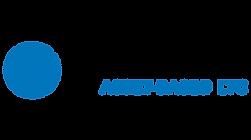 Simplicity-Asset-Based-LTC-Logo-1200px-c