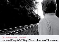 National KeepSafe Day - Facebook Event.JPG
