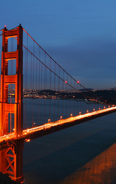 San Francisco CA - Dementia Society