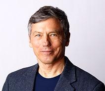 Michael Fossel MD PhD