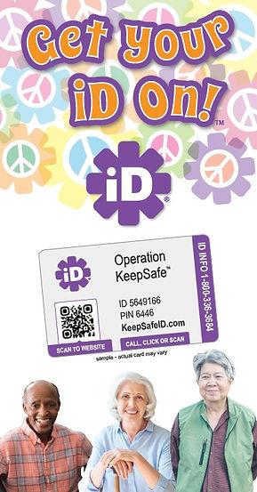 KeepSafe Card - Front.jpg