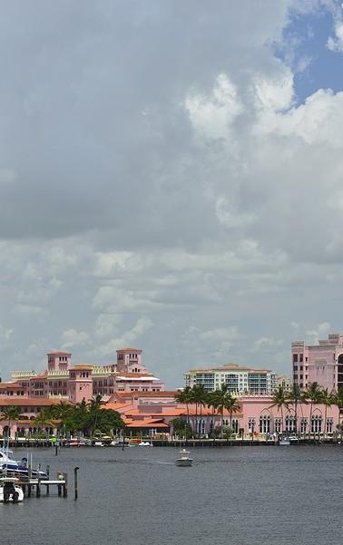 Boca Raton FL - Dementia Society
