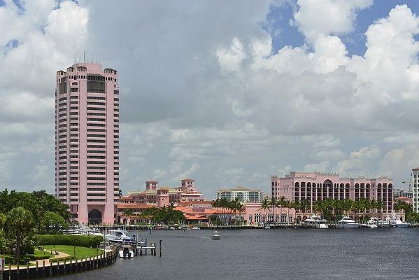 Boca Raton Florida - Dementia Society of
