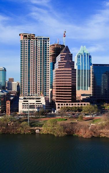 Austin TX - Dementia Society