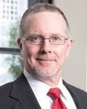 Jeff Moyers