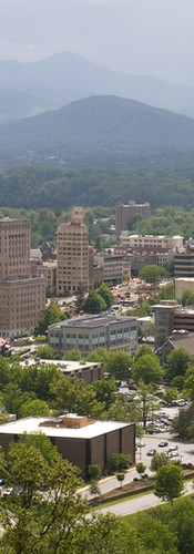 Asheville NC - Dementia Society