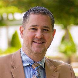 Dr Michael Trayford