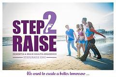 STEP2RAISE Walk.jpg