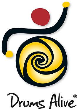Drums Alive Logo.jpg