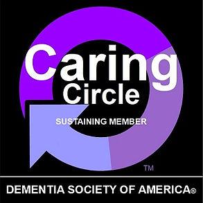 Caring Circle Logo.jpg