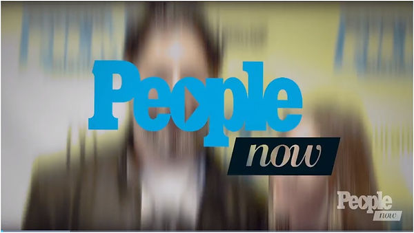 People NOW image for FB Article page.jpg