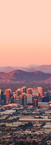 Phoenix AZ - Dementia Society