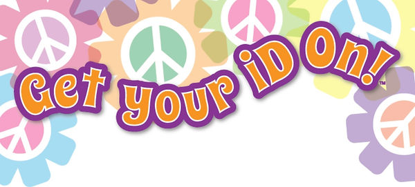 Get Your iD On!.jpg