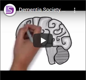 The Dementia Society