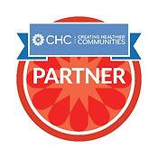 CHC Partner Logo.jpg