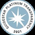 guidestar-platinum-2021 - Copy.png