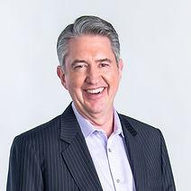 Kevin Jameson