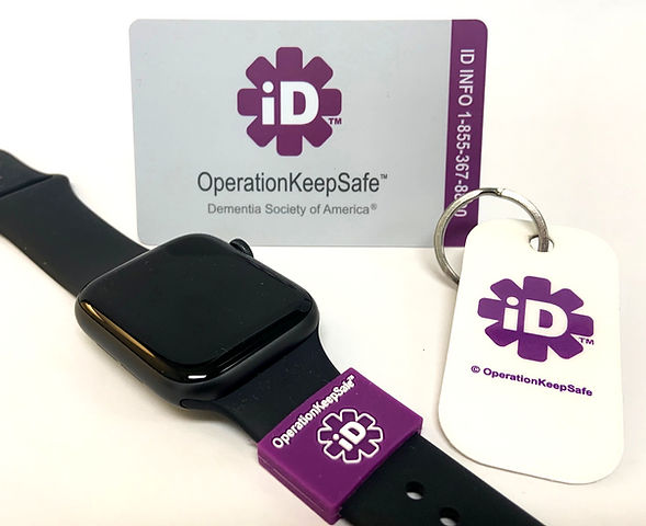 OperationKeepSafe Collection.jpg
